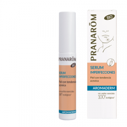 Pranarom Bio 5ml Imperfection Serum