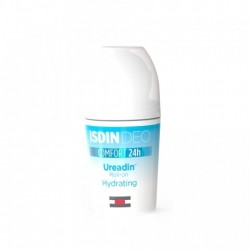 Isdin Deo Ureadin Deodorante roll-on 24h 50ml