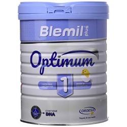 Blemil Plus Optimum 1 800g