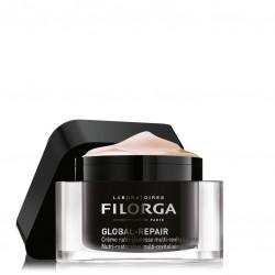 Filorga Global-Repair Crema 50 ml