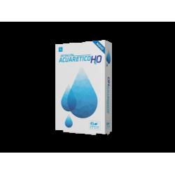 Retencion Acuaretico H2O 45 Capsulas