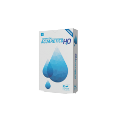H2O 45 Capsules Water Retention