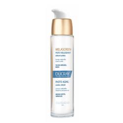 Ducray Melascreen Fotoaging Siero 30 ml