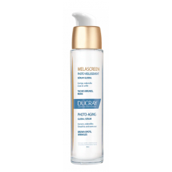 Ducray Melascreen Photoaging Serum 30 ml