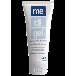 Medigel Emulsion Moisturizer 250 ml