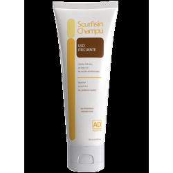 Scurfisin Shampoo Häufige Anwendung 250 ml