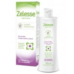 Zelesse Intimlösung 250 ml