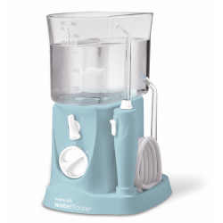 Waterpik Irrigator Traveler WP-300 Blue