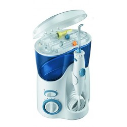 Waterpik Ultra Irrigator (Wp 100)