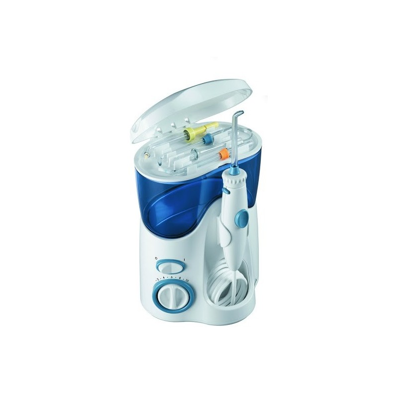 Irrigador Waterpik ultra WP-100