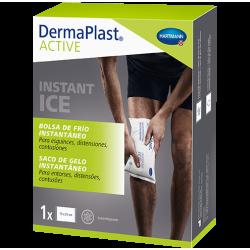 Dermaplast Active Instant Ice Bolsa de Frio Instantaneo