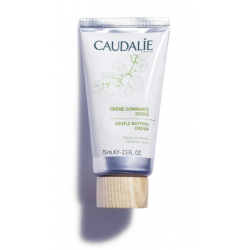 Caudalie Soft Scrub Cream Gommante Douce 75 ml