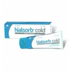 Hialsorb Cold 100 ml