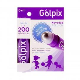 Aquilea Golpix Roll-On 15 ml