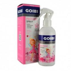 Goibi Tree schützt Sie Spray Erdbeere 250 ml