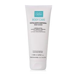 Martiderm Body Scrub Cream 200 ml