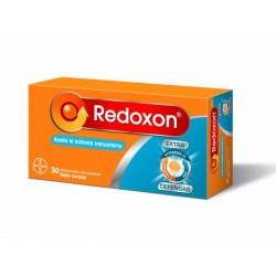 Redoxon Pack 30 compresse