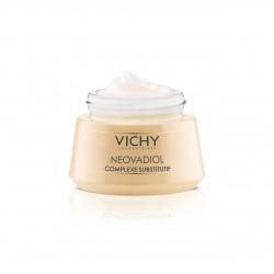Vichy Neovadiol Ersatz Komplex Creme Dia Gemischte Haut 50 ml