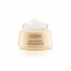 Vichy Neovadiol Sostituire Complesso Crema Dia Pelle Mista 50 ml