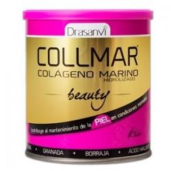 Collmar Schönheit Colageno Marino 275mg