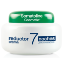 Somatoline Cosmetic 7 noches reductor intensivo