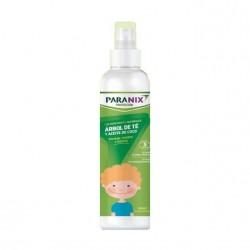 Paranix Arbol de Te Niño Spray 250ml