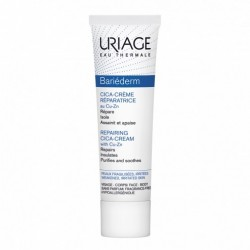 Uriage Bariederm Cica Repairer Cream 40ml