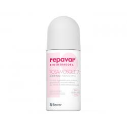 Repairing Regenerierendes Reines Hagebuttenöl Spray 150 ml
