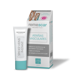 Remescar Spinnen 40 ml