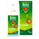 Relec spray antimosquitos fuerte 75 ml