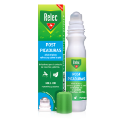 Relec Post Stings Roll-On 15 ml