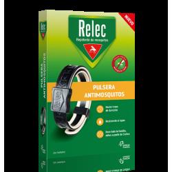 Relec Adult Mosquito Bracelet