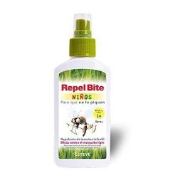 Repel Bite Kids Spray 100ml