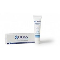 Crema Deodorante Quiliano 50 ml