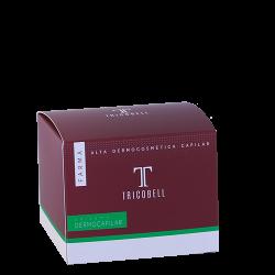 Tricobell Dermocapillary Balsamo 200 g