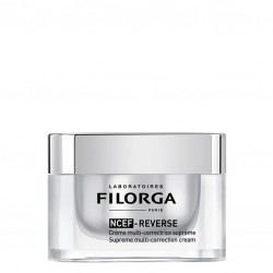 Filorga NCEF Reverse Cream 50 ml