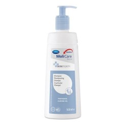 MoliCare Skin Champu 500 ml