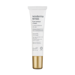 Sesderma Retises Anti-Wrinkle Cream Eye Contour 15 ml