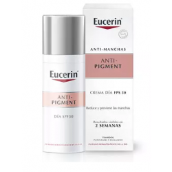 Eucerin Anti-Pigment Day Cream SPF30 - 50ml