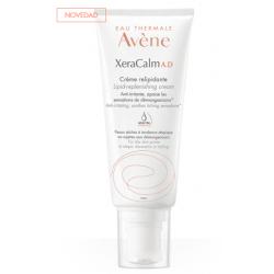 Avene Xeracalm A.D Crema Relipidizing 200 ml