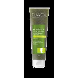 Elancyl Gel Exfoliante Energizante 150 ml
