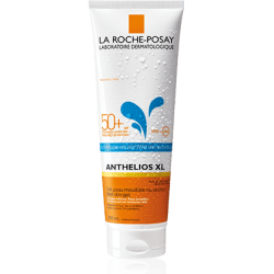 le Roche Posay Anthelios XL Wet Skin Gel 250 ml
