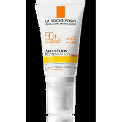 The Roche Posay Anthelios Pigmentation Cream Color SPF50+ 50 ml
