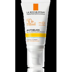 La Roche Posay Anthelios Sun Intolerance Cream SPF50+ 50 ml