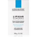 LA ROCHE- POSAY LIPIKAR PAN SURGRAS 150 gr