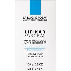 die Roche Posay Lipikar Pain Surgras Bar Cleaner 150 g