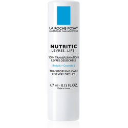 Il Roche Posay Nutritic Lips 4.7 ml