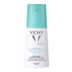 Vichy Frischer Verdampfer Deodorant 100 ml