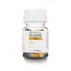 Heliocare 360 Oral 30 Capsules
