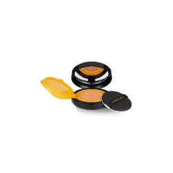 Heliocare 360 Farbkissen Compact SPF50 Beige 15g